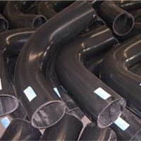 洛阳国润PE管波纹管逃生管衬塑管上水管排水管排污管产家直销