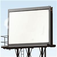 进口光面PC扩散板1.5mm-4mm 乳白色PC散光板