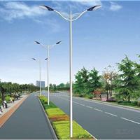 河南路灯厂家郑州光华灯具有限公司路灯项目服务承诺