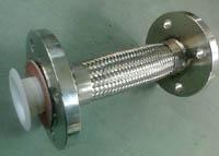 河北隆众橡胶专业生产聚四氟(铁氟龙软管)