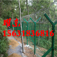201不锈钢电焊网/浙江不锈钢电焊网/钢铜焊接