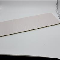 竹木纤维板的价格是多少