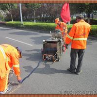 山东路联 道路灌缝胶 热熔灌缝胶 厂家直销