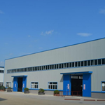 安徽红树林新材料科技有限公司