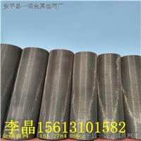 柳州18目304不锈钢窗纱生产厂家&安平20丝金属编织网批量库存