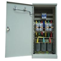 45kW水泵全自动升压起动柜 石河子电控柜