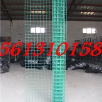 襄樊养殖铁丝网1.5、1.8、2米高度现货&绿色荷兰网全国可发货