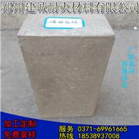 供应磷酸盐耐火砖高耐磨耐火砖 高抗高热软耐磨砖