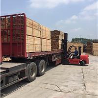 供应工地木方,进口木方,建筑木方