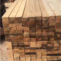 供应广东建筑木方,广西建筑木方