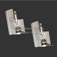 液态硅胶冷流道.LSR冷流道系统