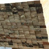 供应建筑模板厂家,桥梁木方