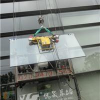 广州幕墙玻璃更换 改开窗 换胶 外墙维修翻新-广东优晟建筑幕墙公