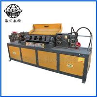 钢筋调直机液压调直机数控调直机多少钱