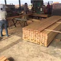 供应铁杉,工地木方,进口木方,广东建筑木方