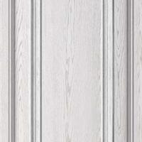 山东生产厂家直供实木门 实木复合门 烤漆门 套装门