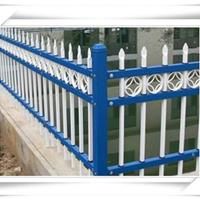 防腐性能好又安全好看的阳台栏杆草坪护栏厂家直销