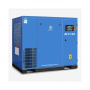 BLT博莱特变频系列    节能空气压缩机全系列欢迎询价