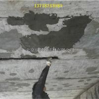 锡林郭勒盟电厂烟囱防腐用聚合物改性水泥砂浆价格