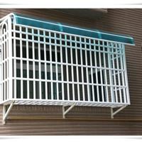 常州防盗窗定做工厂,常州锌钢防护窗户栏杆,防护栅栏生产厂家