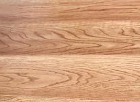 安徽实木地板厂家招商