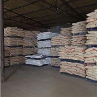 鄂尔多斯聚合物水泥防水涂料厂家直销