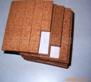 软木垫片、玻璃垫片、软木垫