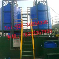 滚塑容器 养殖桶 方桶 PT-15000L水塔
