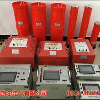 变频串并联谐振试验装置|原厂低价直销