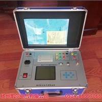 江苏超低价高压开关机械特性测试仪
