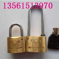 供应电力表箱铜锁