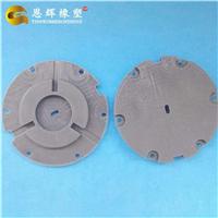 供应防火耐高温 硅胶制品 硅胶杂件 厂家制品