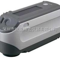 柯尼卡美能达CM-2500c便携式分光测色仪