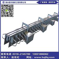 MZL系列模数式桥梁伸缩缝装置
