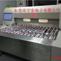 广东东莞LED铝基板直销厂家欢迎订购加盟