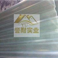 化肥厂屋面采光专业FRP采光板 耐酸碱采光板