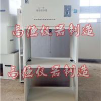 可调减速电动搅拌器JJ-1D高黏度搅拌机