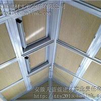 合肥阳光房通风散热方法