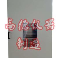 电热鼓风干燥箱厂家DHG-9623A立式大容量烘箱