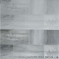 专业生产销售四川夹江普通釉镜面釉墙地砖