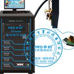 供应UV快干油墨全自动打码机 全自动打码机生产厂家