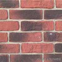 安徽文化砖厂家别墅外墙砖白砖仿古砖