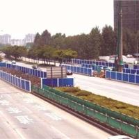 郑州工程围挡就选郑州云翔-好产品实力厂家造