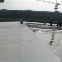 北京防爆泄压屋面板,硅酸盐防爆泄压板9mm