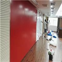 广东Panel curtain wall幕墙铝单板生产厂家
