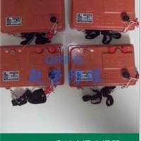 FD-100系列发爆器,乾荣发爆器厂家,发爆器价格