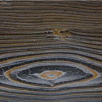 麦爵克尔集成装饰、墙饰――高分子板