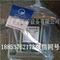 电光RX20-1k/25W漏电试验电阻