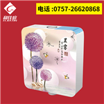广东厕所水箱 3-6L挂墙式厕所水箱厂家成批出售