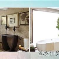 湖北武汉华中地区调光玻璃供应